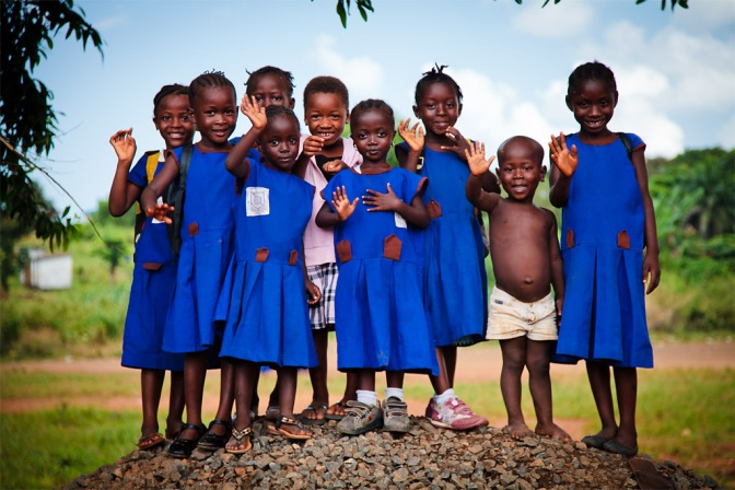 Girls-deserve-the-right-to-an-education