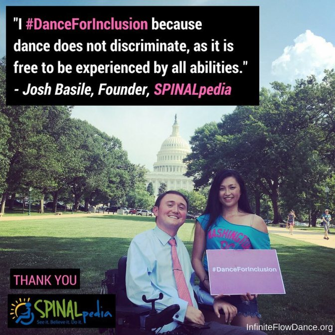 Dance-inclusion-quote