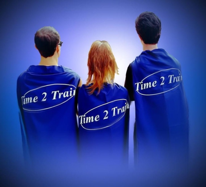 time_2_train_exercise